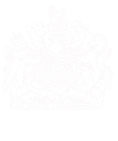 Royal Warrant official coat of arms