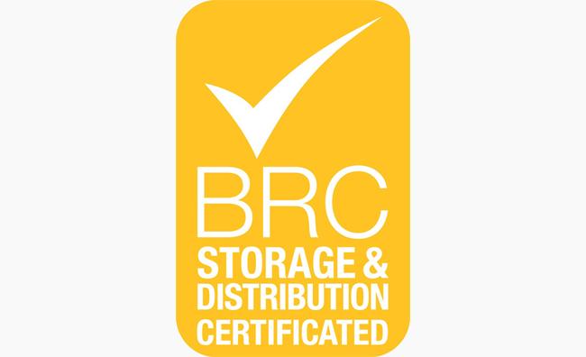 BRC logo_Grey V3_181219