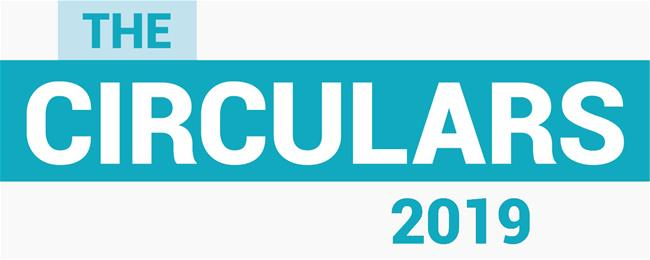 Circulars 2019 logo_website grey