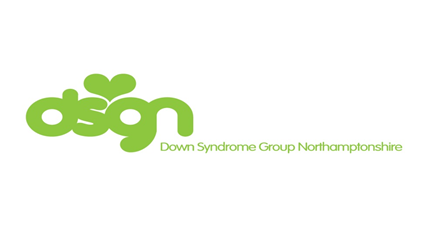 1,000 donated to DSGN