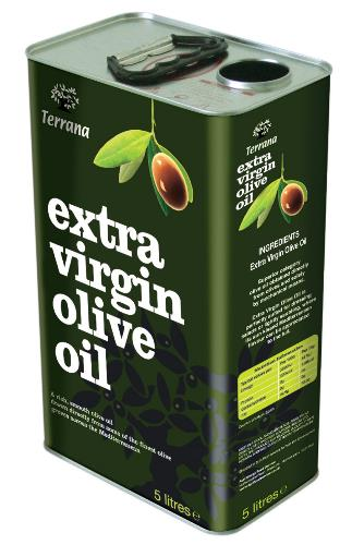 ExtraVirgin_OliveOil_NEW